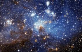 Vedska astrologija - Đotiš