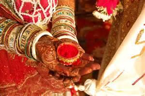 wedding sindur