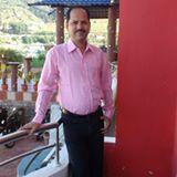 Shashank Choudhary