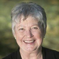 Phyllis Chubb